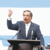 "#ArticuloBananero| La offshore del alcalde ""eterno"" de Guayaquil"