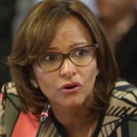 Presidenta de la Asamblea pronostica revés electoral para Alianza País