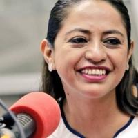 En 73 años Pabón sería la 1era Prefecta de Pichincha