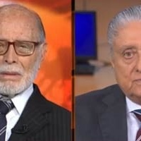 Trujillo busca que gane el voto nulo para repetir la votación sin los actuales candidatos