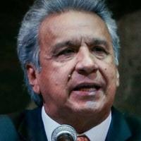 Por fin, justicia de Ecuador acepta recurso para que se investigue a Moreno por nexo a empresa offshore