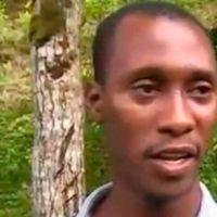 """""""Guacho"""" y cinco de sus hombres, sentenciados a 17 años de prisión por terrorismo"""