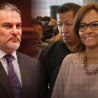 Alianza País sufre otra fractura en la Asamblea Nacional