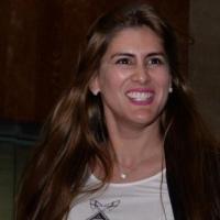 Reyes carajea al Presidente Moreno por tarifas eléctricas y lo menciona