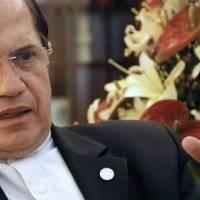Ricardo Patiño ya no está en Ecuador