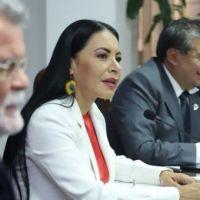 CNE confirma irregularidades durante elecciones en Los Ríos y Guayas