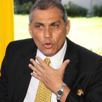"""Fabricio Correa y Vinicio Alvarado son llamados a declarar en caso """"Arroz Verde"""""""