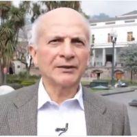 Migrantes apelarán negativa de CNE de entregar formularios para revocatoria de mandato de Presidente Moreno (AUDIO)