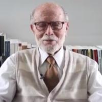 Fallece Julio César Trujillo tras sufrir derrame cerebro-vascular