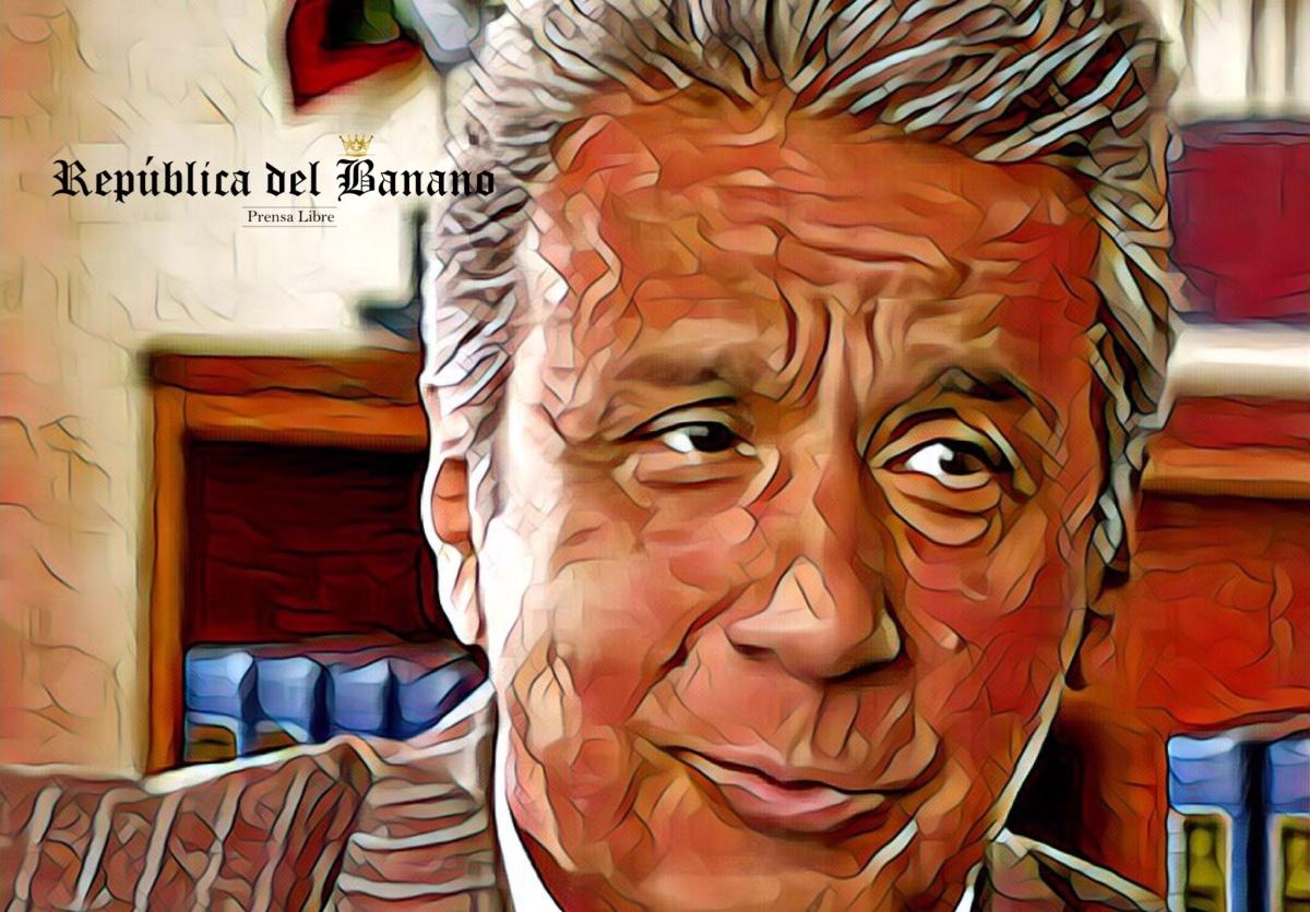 #ArticuloBananero| Moreno: una traición premeditada
