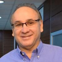 Periodista Rafael Cuesta afirma que el IESS era mejor con Correa
