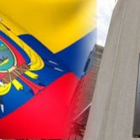ECUADOR: ¿DÓNDE QUEDÓ LA PATRIA ALTIVA Y SOBERANA?