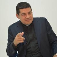 José Tuárez: Si he ofendido a alguien pido disculpas (...) pero tampoco hablaré con Pepito de los Palotes