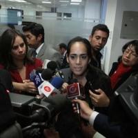 Gustavo Bucaram confirma que recibió $100.000 para Bonilla