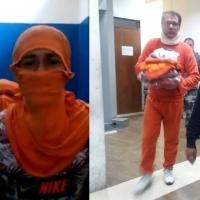 Amenazan de muerte al preso político y ex vicepresidente Jorge Glas