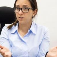Espinosa dejó de ser hoy la Ministra de Salud tras renunciar a su cargo