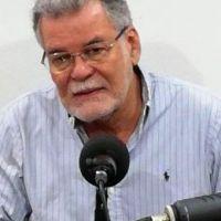 """Enrique Pita: """"CNE ya no está en competencia para determinar la inhabilidad de P. Carlos Tuárez"""""""
