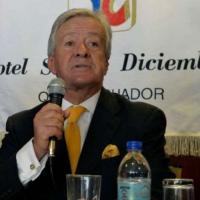 """Renuncia de Rodríguez: """"la Cirugía mayor a la corrupción, resultó ser un chiste"""""""
