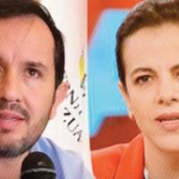 Esposo de la Ministra Romo, asume el Ministerio de Inclusión