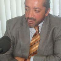 Ramiro García advierte que tomarán medidas en contra del CPCCS si intenta revisar a Corte Constitucional