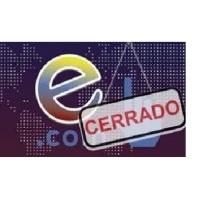 Ecuador Inmediato cierra debido a persecución del Gobierno de Moreno