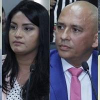 #ArticuloBananero| El pueblo pide castigo!