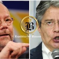 Correa difunde carta sobre supuestos acuerdos entre CAPAYA y CREO