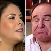 María Mercedes Cuesta abandona el partido de los Bucaram
