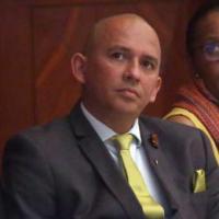 Integrantes destituidos del Consejo de Participación acudieron a la CIDH por reparación