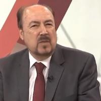 Larrea, Amigo de Moreno, confirma su postulación a la Presidencia de Ecuador