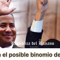 ¿Bolívar Armijos y Rafael Correa, el binomio de la Revolución Ciudadana para el 2021?