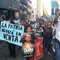 #ArticuloBananero| La sede del poder: el Pueblo