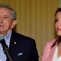 CDH pide renuncia de Romo y Jarrin (reemplazados por gente democrática) #ParoNacionaleEc