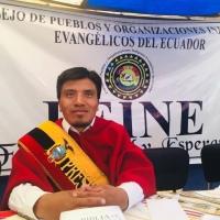 Continúa la persecución, Indígena Tuala es denunciado por la fiscalía por el delito de paralización