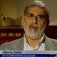 #ArticuloBananero| ¿Por qué fugó Dahik y quienes lo absolvieron?