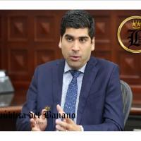 Vicepresidente considera que prefectos de Pichincha y Manabí serían procesados por terrorismo