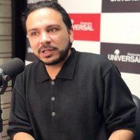 Empresas vinculadas a paraísos fiscales se beneficiarán con la nueva ley económica, según Pablo Iturralde