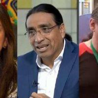 Medidas cautelares de la CIDH confirman que la detención de Pabón, Hernández y González fue ilegal y arbitraria, señalan familiares