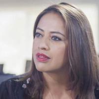 Prefectura de Pichincha concede vacaciones a Paola Pabón, tras culminar período de licencia sin sueldo