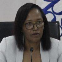 Rosa Chalá afirma que su restitución es de inmediato cumplimiento