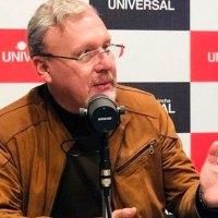 Arcotel burló el dictamen de un juez Constitucional sobre Pichincha Universal: Ramiro Aguilar