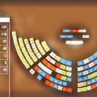 Asamblea no da paso para que el titular de Arcotel explique proceso contra Pichincha Universal