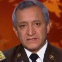 Comandante General cree necesaria una norma que excluya de procesos a policías que usen proporcionalidad