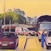 """""""Moreno va a subir los combustibles en el primer trimestre del año"""", asegura Santiago Cuesta"""