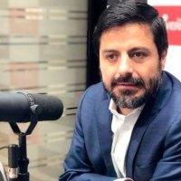El Gobierno está en el apuro de tomar medidas neoliberales que no pudo aplicar en octubre: Christian Pino