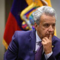 Gobierno de Moreno se ha endeudado más en menos tiempo