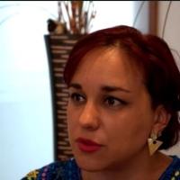 Gabriela Rivadeneira denuncia un nuevo tipo de dictadura