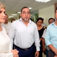 Ministerio de Finanzas tiene 72 horas para cancelar $104 millones a la Alcaldía de Guayaquil