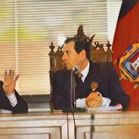 Fiscal desechó a 140 testigos en caso Sobornos y defensa asevera que proceso se desmorona todos los días
