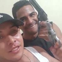 Video que circula en redes muestra amenaza de Venezolanos a Guayaquileños